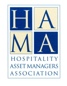 "Hospitality Asset Managers Association (HAMA) Announces Results of ""Spring 2021 Industry Outlook Survey"""