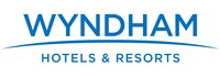 Wyndham Hotels & Resorts Withdraws 2020 Outlook In Response To COVID-19 Impact