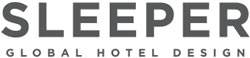 Evok Hotels Collection launches Sinner Paris