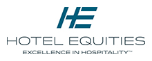 Hotel Equities Development Services Division Gives Owners Advantage In Hotel Development