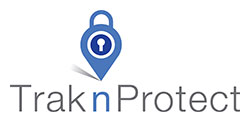 TraknProtect Partners with Illinois Hospitality as Safety Button Legislation Passes for Statewide Adoption