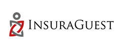 InsuraGuest Announces International Sales Contract with Renowned Hotelier Roger Bloss