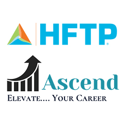 HFTP Debuts Two USALI Certificates, Developed and Powered by Ascend