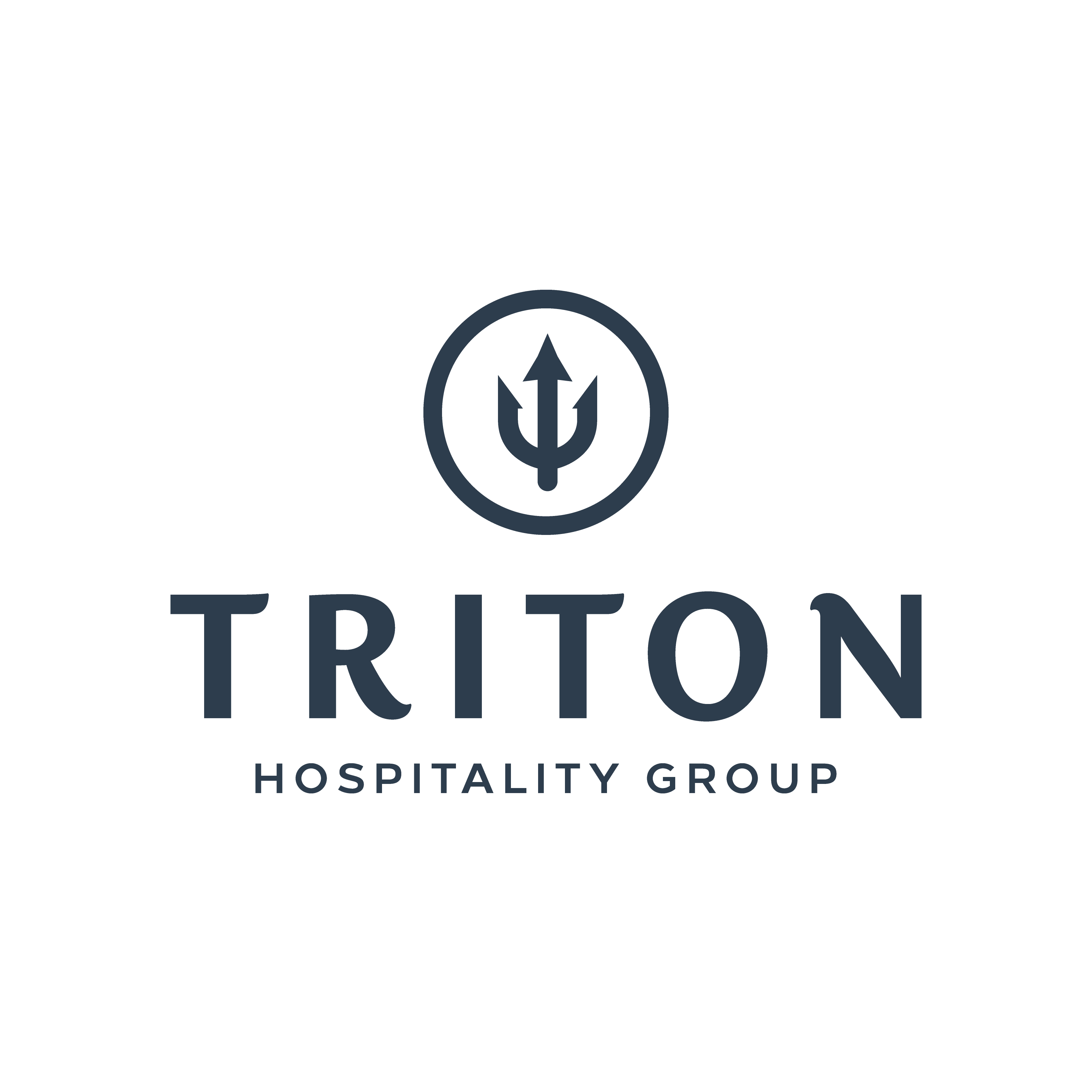 Industry Veterans John Murphy And David Parsky Announce Launch Of Investment Firm Triton Hospitality Group