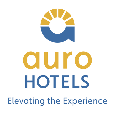 Auro Hotels Partners with ProfitSword to Maximize Data Management Efficiency and Forecasting Abilities