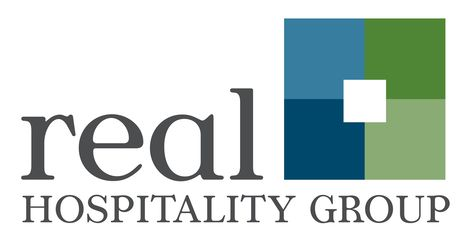 Real Hospitality Group Adopts Full Suite of ProfitSword Business Intelligence and Data Management Solutions