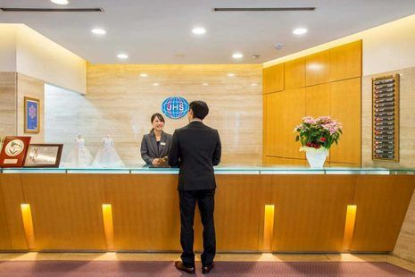 Mistakes to Avoid When Renegotiating Corporate Hotel Rates