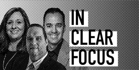 ProfitSword Joins Special Edition of In Clear Focus Podcast to Provide Insight on How COVID-19 is Transforming the Business Intelligence Landscape