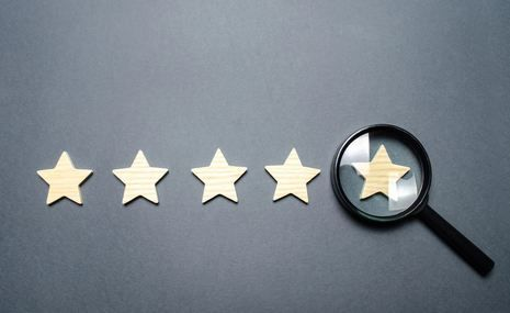 Evaluating Hotel Performance: 6 Key Factors
