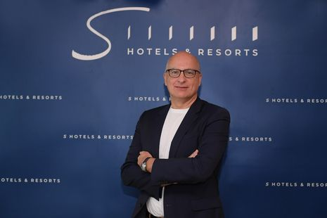 S Hotels & Resorts Books THB 182 Million From Divestment Of UK Hotels, In Line With Portfolio Enhancement Strategy