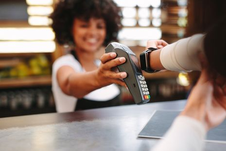 Top criteria to consider in post-COVID-19 hotel payments processing